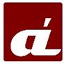 AgentisConsult.Com